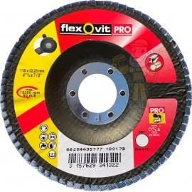 Flap / Mop Discs