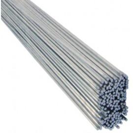 TIG Rods - Aluminium