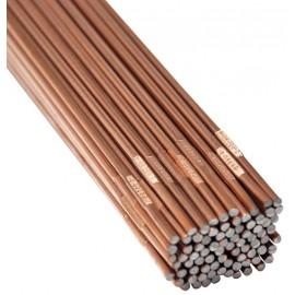 TIG Rods - Mild Steel