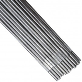 TIG Rods - Stainless Steel
