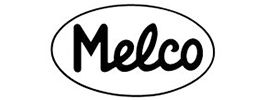 Melco | Everyday Welding Supplies