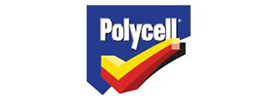 Polycell | Everyday Welding Supplies