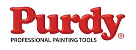 Purdy | Everyday Welding Supplies