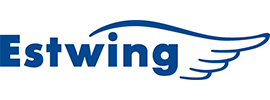 Estwing | Everyday Welding Supplies