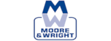 Moore & Wright | Everyday Welding Supplies