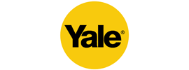 Yale | Everyday Welding Supplies