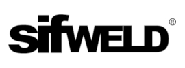 Sifweld| Everyday Welding Supplies