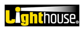 LightHouse | Everyday Welding Supplies